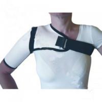 ОВ.02 Норма-Трейд Ортез на плечевой сустав эластичный