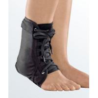 protect.ANKLE lace up Ортез армированный на голеностопный сустав