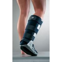 protect.Air Walker boot Реабилитационный ортез для голеностопного сустава и стопы