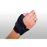 Ортез для кисти и большого пальца ТУТОР-П4 Reabilitimed