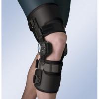 Ортез коленного сустава регулируемый 94231 Orliman