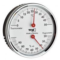 Термогигрометр механический 45204142 TFA