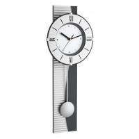 Часы настенные 603001 TFA с маятником