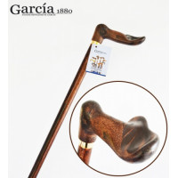 Classico 166 Garcia Трость
