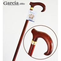 Трость деревянная Classico 115 Garcia