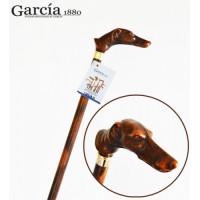 Трость деревянная Artes 527 Garcia