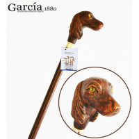 Трость деревянная Artes 540 Garcia