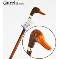 Трость деревянная Artes 542 Garcia