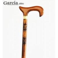Трость деревянная Classico 1191 Garcia