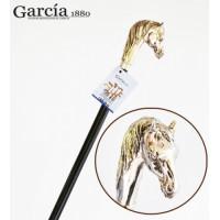Трость деревянная Artes 597 Garcia