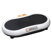 VibroPlate Us Medica Виброплатформа