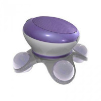 Mini Massager Terraillon Массажер