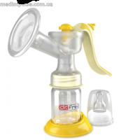 Молокоотсос Dr.Frei GM20