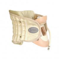 Корсет от шейного остеохондроза Spinal Doctor 101» MAXI