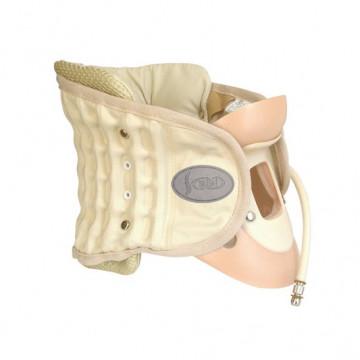 Spinal Doctor 101» MAXI, корсет от шейного остеохондроза