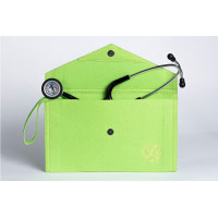 Сумочка для стетоскопа Littmann