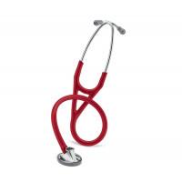 Стетоскоп Master Cardiology Littmann 2163 бордовый