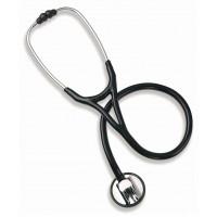 Стетоскоп Master Cardiology Littmann (Литтманн)