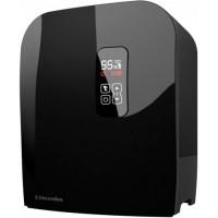 EHAW-7510D ELECTROLUX Очиститель воздуха