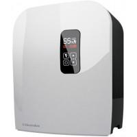 EHAW-7515D ELECTROLUX Очиститель воздуха
