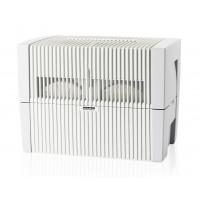 Очиститель воздуха LW 45 VENTA увлажнитель белый