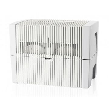 Очиститель воздуха модель LW 45 VENTA увлажнитель белый
