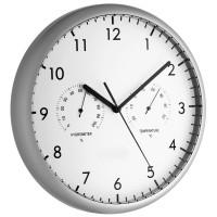 TFA 981072 Часы