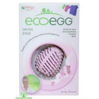 ЯЙЦО ДЛЯ СУШКИ ECOEGG DRYER EGG SPRING BLOSSOM