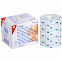 2991/1 Medipore 3M - мягкий эластичный пластырь
