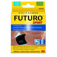 Бандаж для поддержки запястья 46378 Futuro 3M