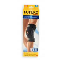 Бандаж-консоль для поддержки колена 48579 Futuro 3M
