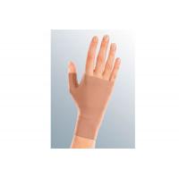 Компрессионная перчатка Harmony Mediven с открытыми пальцами, 1-2 класс