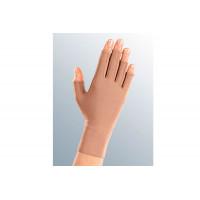Компрессионная перчатка Harmony Mediven лечебная, 1 класс компрессии