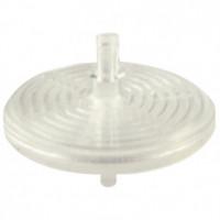 Антибактериальный фильтр SP-0046 OSD для аспираторов