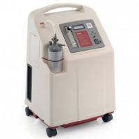 Кислородный концентратор 10-L OSD
