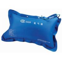 Кислородная подушка БИОМЕД, 42 литра