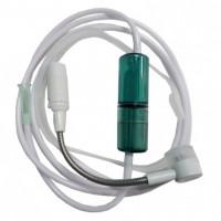 Кислородный концентратор-гарнитура 7F014 OSD с диффузором