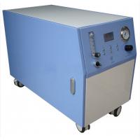Кислородный концентратор JAY-10 БИОМЕД