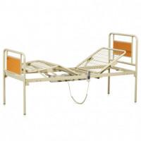 Кровать медицинская 91V OSD функциональная с электроприводом