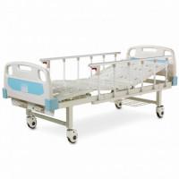 Кровать медицинская A232P-C OSD реанимационная, 4 секции