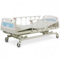 Кровать медицинская A328P OSD реанимационная, 4 секции