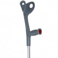 Костыль подлокотный BL580203 OSD серый