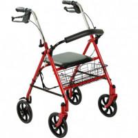 Роллер для инвалидов CLS901 OSD
