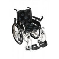 """Инвалидная коляска """"Light 4"""" OSD рычажная"""
