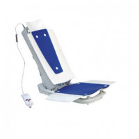 Подъемник для инвалидов MOV-913100 OSD для ванны
