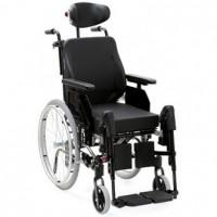 Инвалидная коляска NETTI 4U CE Plus OSD премиум-класс