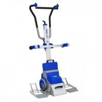 Подъемник для инвалидов PT-Uni OSD лестничный мобильный