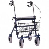 """Роллер для инвалидов RB-91010RW """"ROLLING"""" OSD"""