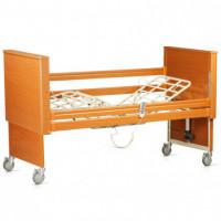 """Кровать медицинская """"SOFIA""""-120 OSD функциональная с электроприводом"""
