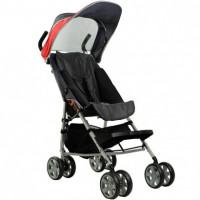 Инвалидная коляска MK1000 OSD детская складная коляска-трость